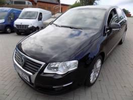 Volkswagen Passat 1.9TDI 77kW BUSINESS , Auto – moto , Automobily  | spěcháto.cz - bazar, inzerce zdarma