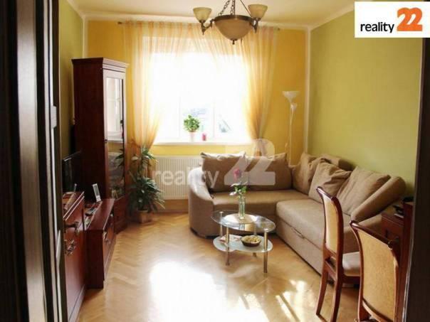 Prodej bytu 2+1, Praha 19, foto 1 Reality, Byty na prodej | spěcháto.cz - bazar, inzerce