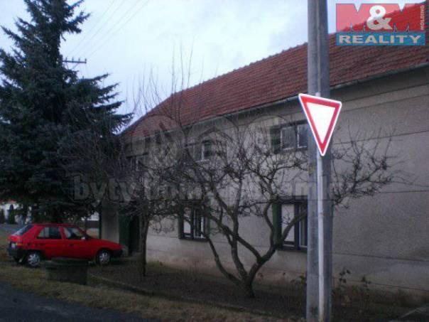 Prodej domu, Krumsín, foto 1 Reality, Domy na prodej | spěcháto.cz - bazar, inzerce