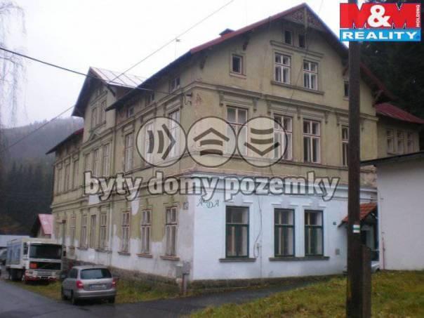 Prodej domu, Kořenov, foto 1 Reality, Domy na prodej   spěcháto.cz - bazar, inzerce
