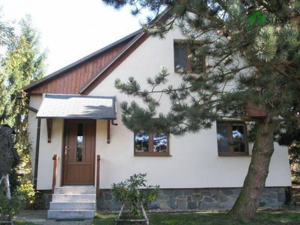 Prodej domu, Borovník, foto 1 Reality, Domy na prodej | spěcháto.cz - bazar, inzerce