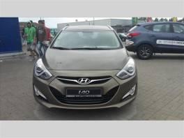 Hyundai i40 1,7 CRDi  Experience 16' , Auto – moto , Automobily    spěcháto.cz - bazar, inzerce zdarma