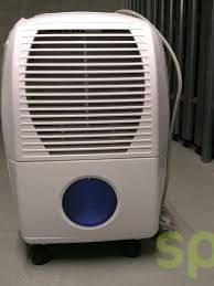 Prodám Comfee MDT-10DKN3, foto 1 Topení, krby, ohřev, Klimatizace | spěcháto.cz - bazar, inzerce zdarma