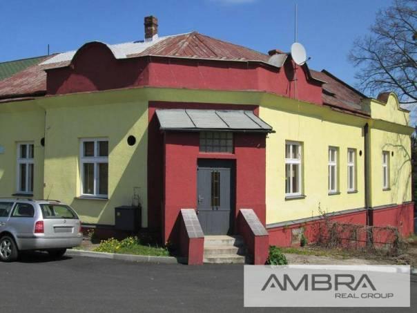 Prodej domu, Ostrava - Michálkovice, foto 1 Reality, Domy na prodej | spěcháto.cz - bazar, inzerce