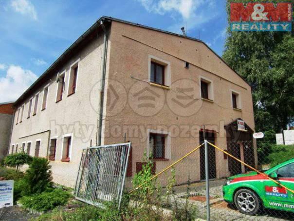 Prodej nebytového prostoru, Domažlice, foto 1 Reality, Nebytový prostor | spěcháto.cz - bazar, inzerce