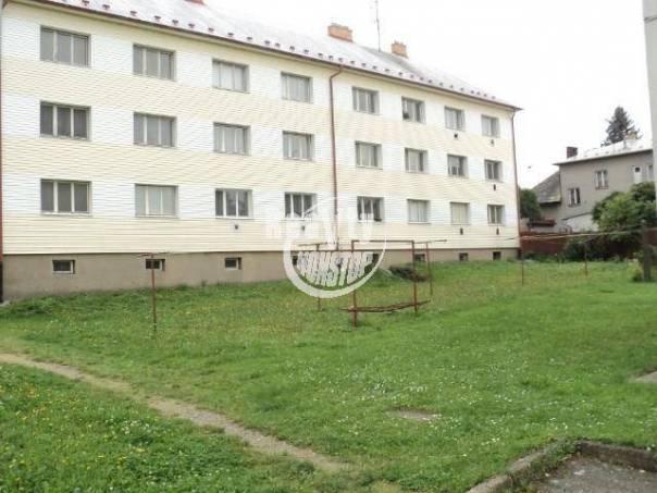 Prodej bytu 2+1, Havlíčkův Brod, foto 1 Reality, Byty na prodej | spěcháto.cz - bazar, inzerce