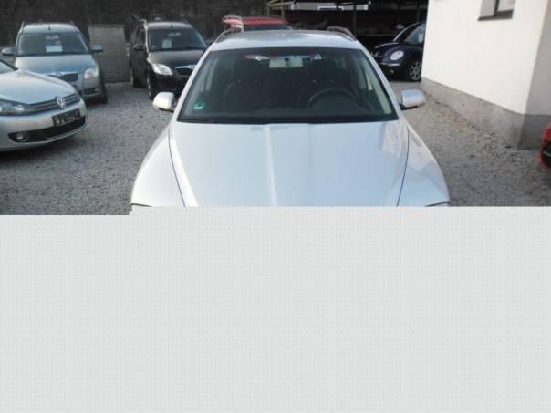 Škoda Octavia 1.6  FSI Ambiente, foto 1 Auto – moto , Automobily | spěcháto.cz - bazar, inzerce zdarma