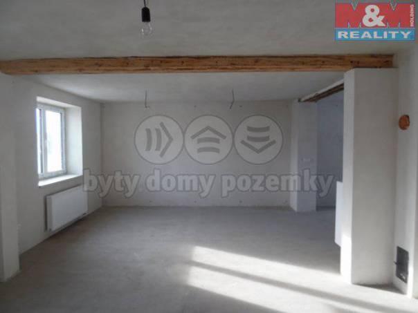 Prodej domu, Dačice, foto 1 Reality, Domy na prodej | spěcháto.cz - bazar, inzerce