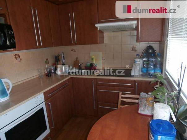 Prodej bytu 2+1, Kaplice, foto 1 Reality, Byty na prodej | spěcháto.cz - bazar, inzerce