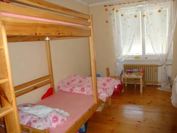Prodej bytu 3+1, Klatovy, foto 1 Reality, Byty na prodej | spěcháto.cz - bazar, inzerce