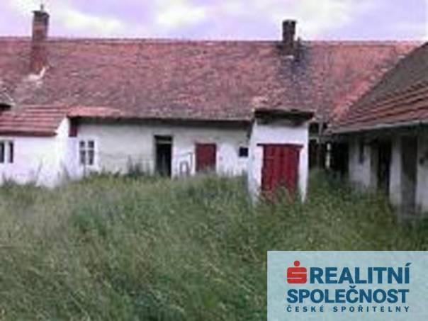 Prodej domu, Rapotice, foto 1 Reality, Domy na prodej | spěcháto.cz - bazar, inzerce