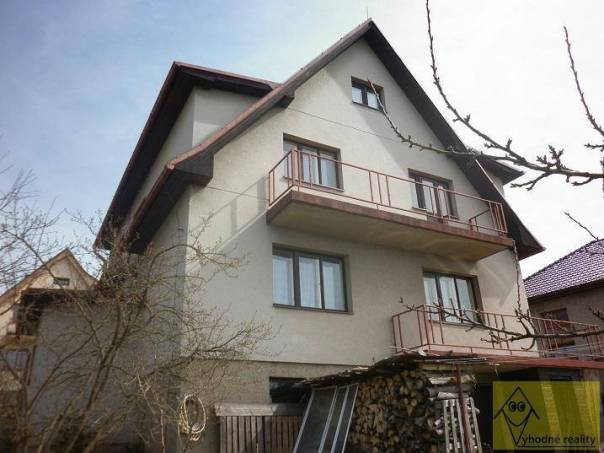 Prodej domu Atypický, Semily, foto 1 Reality, Domy na prodej | spěcháto.cz - bazar, inzerce