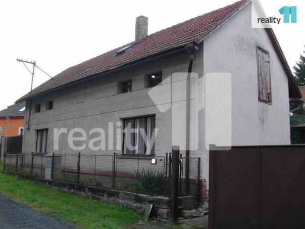 Prodej domu, Okřesaneč, foto 1 Reality, Domy na prodej | spěcháto.cz - bazar, inzerce