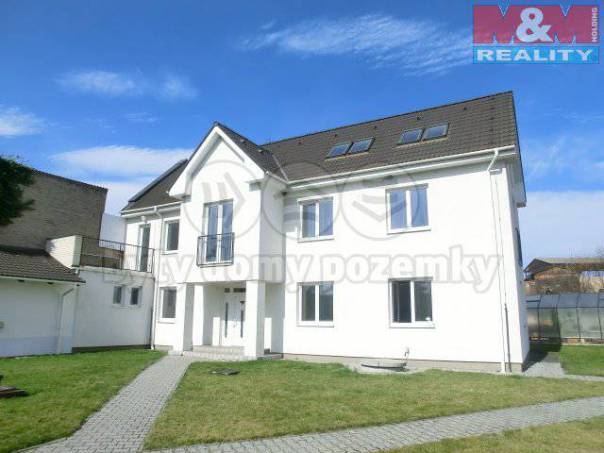 Prodej domu, Lipno, foto 1 Reality, Domy na prodej | spěcháto.cz - bazar, inzerce