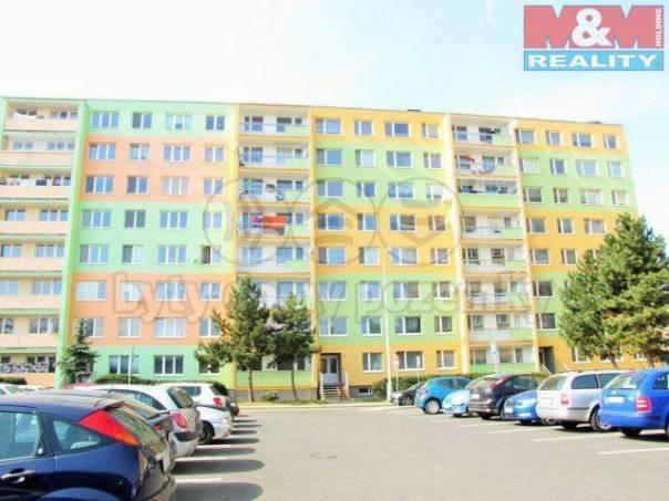 Prodej bytu 2+kk, Louny, foto 1 Reality, Byty na prodej | spěcháto.cz - bazar, inzerce