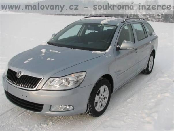 Škoda Octavia 1,4 TSI soukromý inzerát, foto 1 Auto – moto , Automobily | spěcháto.cz - bazar, inzerce zdarma
