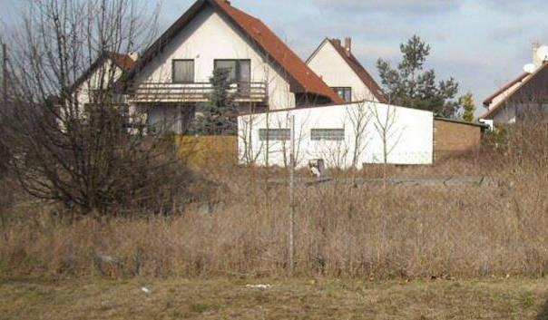 Prodej pozemku, Roudnice nad Labem - Krábčice, foto 1 Reality, Pozemky | spěcháto.cz - bazar, inzerce