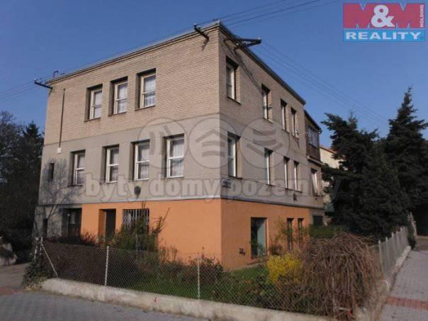 Pronájem nebytového prostoru, Šternberk, foto 1 Reality, Nebytový prostor   spěcháto.cz - bazar, inzerce