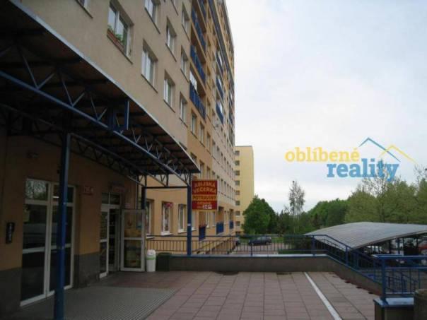 Prodej nebytového prostoru, Praha - Troja, foto 1 Reality, Nebytový prostor | spěcháto.cz - bazar, inzerce