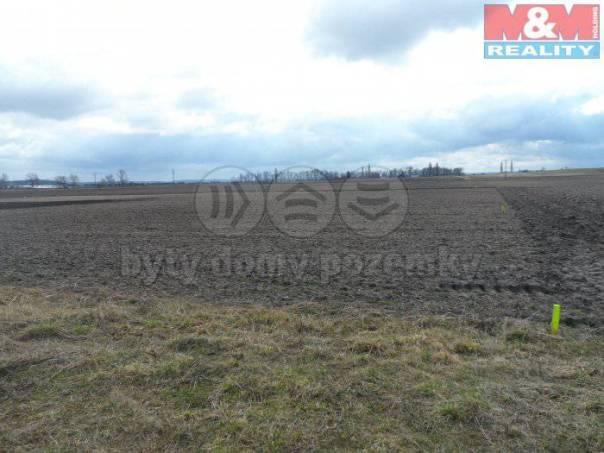 Prodej pozemku, Přerov nad Labem, foto 1 Reality, Pozemky | spěcháto.cz - bazar, inzerce