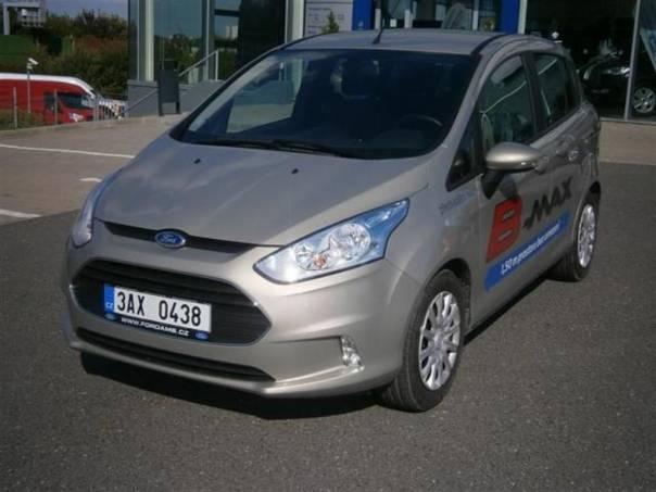 Ford  1,4i,66KW,1MAJ,PŘEDVÁDĚCÍ,, foto 1 Auto – moto , Automobily | spěcháto.cz - bazar, inzerce zdarma