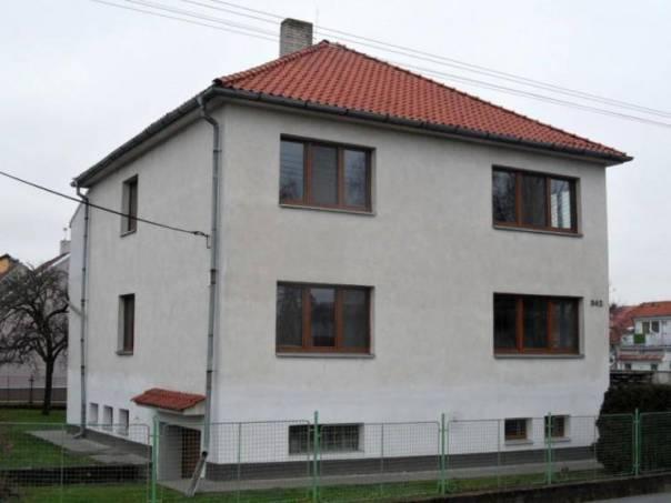 Prodej domu, Jeneč, foto 1 Reality, Domy na prodej | spěcháto.cz - bazar, inzerce
