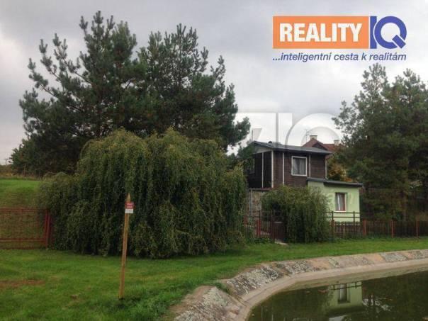 Prodej chaty, Libčany, foto 1 Reality, Chaty na prodej | spěcháto.cz - bazar, inzerce