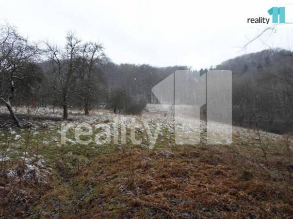 Prodej pozemku, Velké Březno, foto 1 Reality, Pozemky   spěcháto.cz - bazar, inzerce