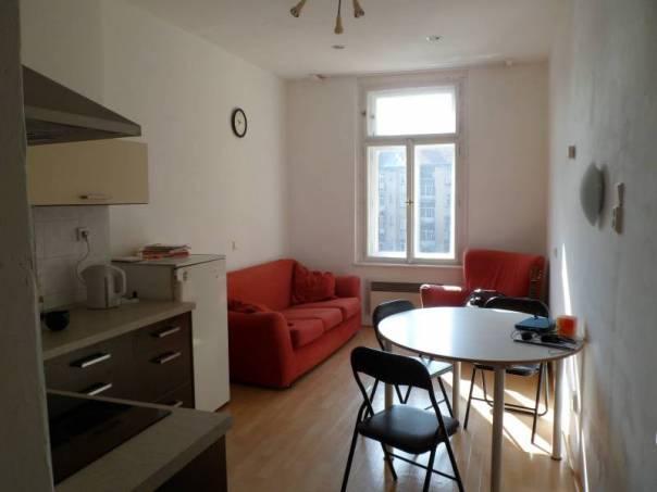 Pronájem bytu 2+kk, Praha 6, foto 1 Reality, Byty k pronájmu | spěcháto.cz - bazar, inzerce