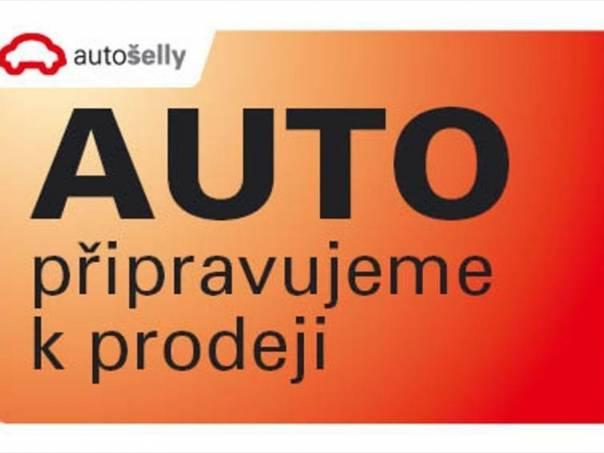 Citroën Xsara Picasso 1.8 i 16V, foto 1 Auto – moto , Automobily | spěcháto.cz - bazar, inzerce zdarma