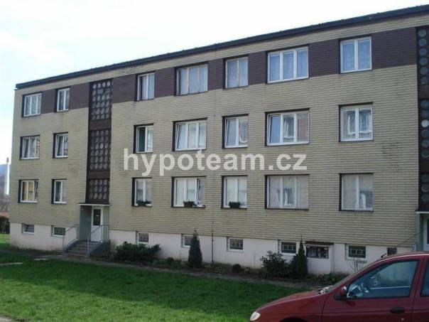 Prodej bytu 3+1, Ústí nad Labem - Neštěmice, foto 1 Reality, Byty na prodej | spěcháto.cz - bazar, inzerce