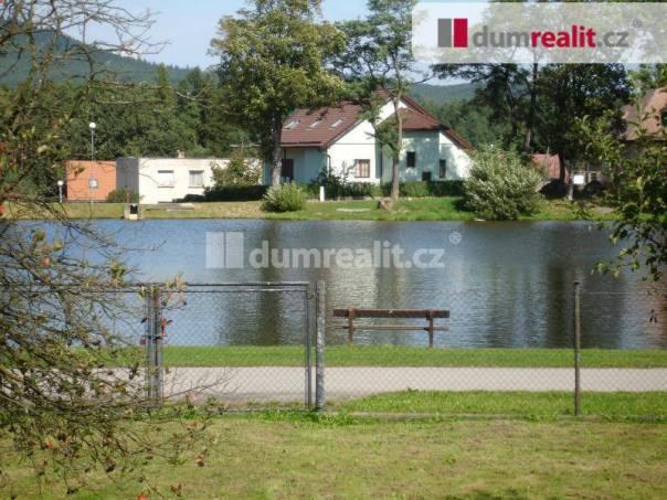 Prodej pozemku, Holubov, foto 1 Reality, Pozemky | spěcháto.cz - bazar, inzerce