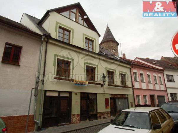 Prodej nebytového prostoru, Klatovy, foto 1 Reality, Nebytový prostor | spěcháto.cz - bazar, inzerce