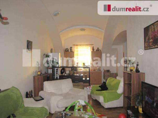 Prodej bytu 3+kk, Hoštka, foto 1 Reality, Byty na prodej | spěcháto.cz - bazar, inzerce