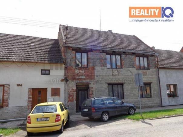 Prodej domu, Kyselovice, foto 1 Reality, Domy na prodej | spěcháto.cz - bazar, inzerce