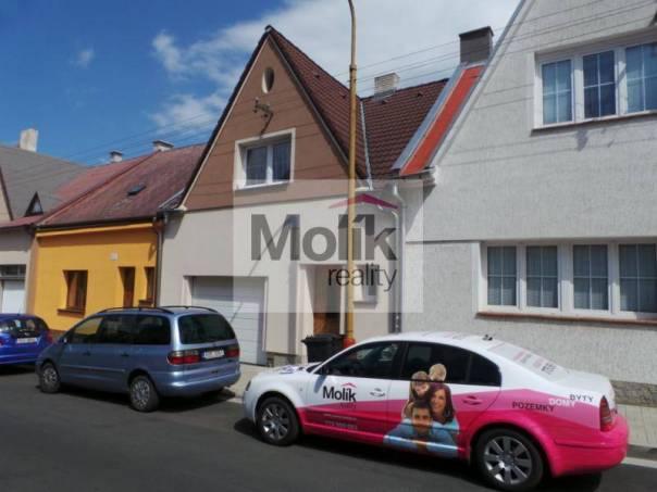 Prodej domu 3+1, Most, foto 1 Reality, Domy na prodej | spěcháto.cz - bazar, inzerce