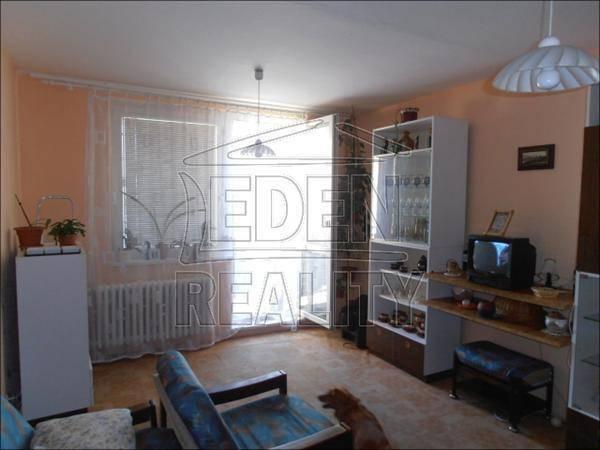 Prodej bytu 3+1, Kroměříž, foto 1 Reality, Byty na prodej | spěcháto.cz - bazar, inzerce