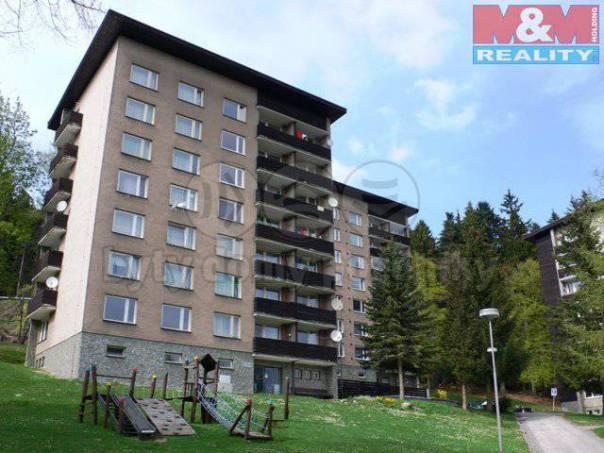 Prodej bytu 2+1, Janské Lázně, foto 1 Reality, Byty na prodej | spěcháto.cz - bazar, inzerce