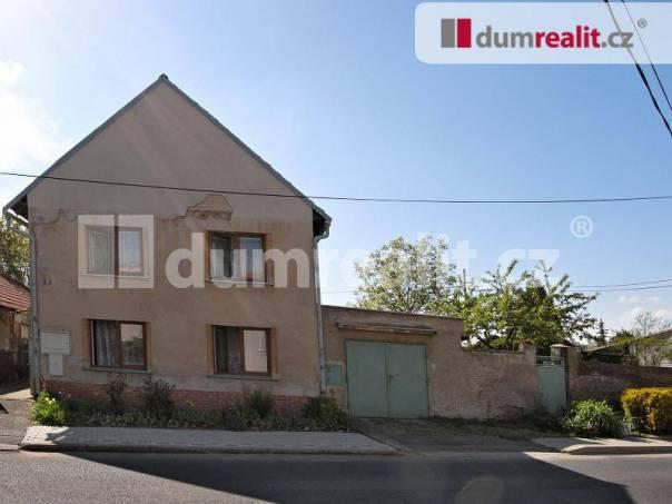 Prodej domu, Kleneč, foto 1 Reality, Domy na prodej | spěcháto.cz - bazar, inzerce