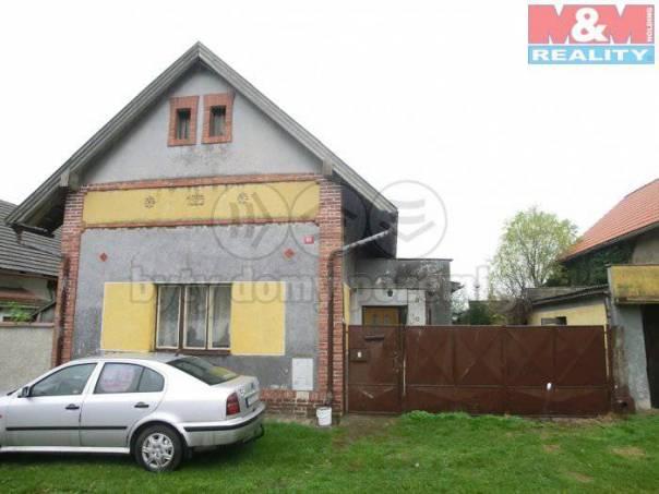 Prodej domu, Kouty, foto 1 Reality, Domy na prodej | spěcháto.cz - bazar, inzerce