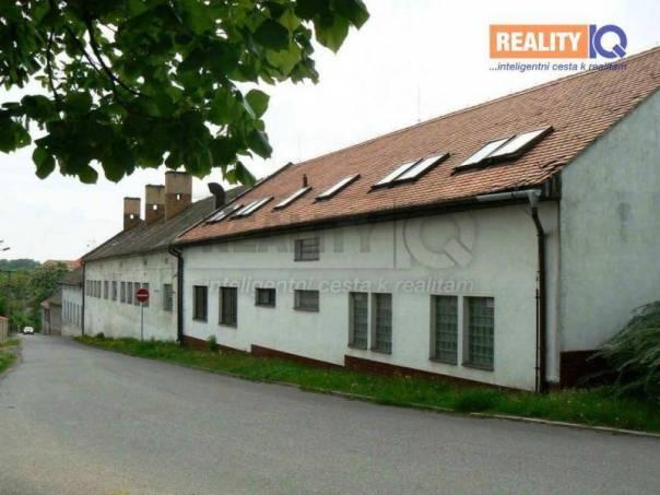 Prodej nebytového prostoru, Tavíkovice, foto 1 Reality, Nebytový prostor | spěcháto.cz - bazar, inzerce