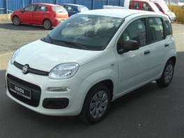 Fiat Panda 1.2 69k Plus PROHLÍDKA ZDARMA