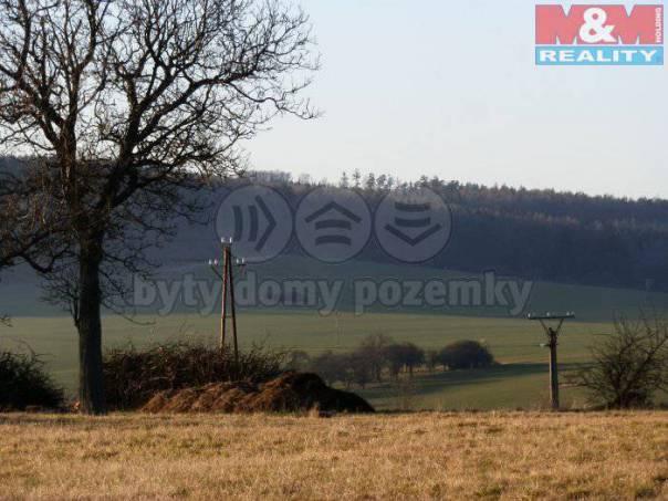 Prodej pozemku, Vyškov, foto 1 Reality, Pozemky | spěcháto.cz - bazar, inzerce