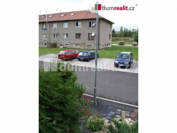 Prodej bytu 2+1, Velká Hleďsebe, foto 1 Reality, Byty na prodej | spěcháto.cz - bazar, inzerce