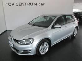 Volkswagen Golf 2.0 TDI DSG Highline , Auto – moto , Automobily    spěcháto.cz - bazar, inzerce zdarma