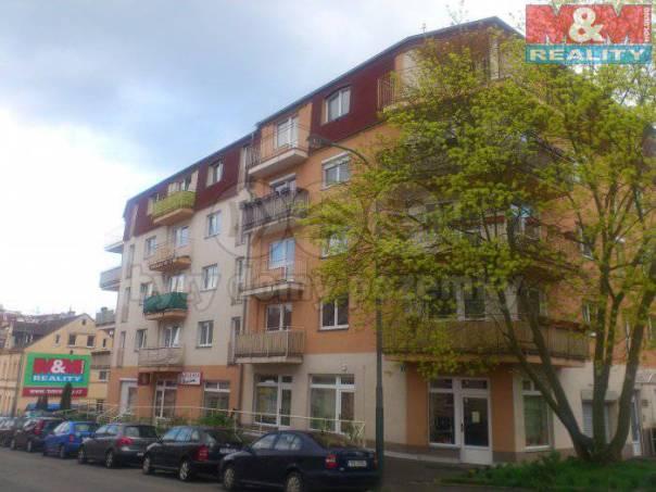 Prodej bytu 5+kk, Karlovy Vary, foto 1 Reality, Byty na prodej | spěcháto.cz - bazar, inzerce