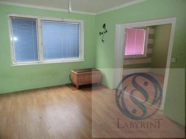 Pronájem bytu 1+1, Ludvíkovice, foto 1 Reality, Byty k pronájmu | spěcháto.cz - bazar, inzerce