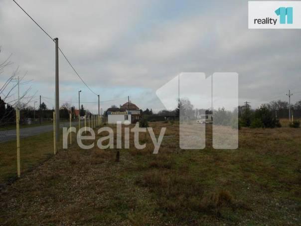 Prodej pozemku, Dušníky, foto 1 Reality, Pozemky   spěcháto.cz - bazar, inzerce