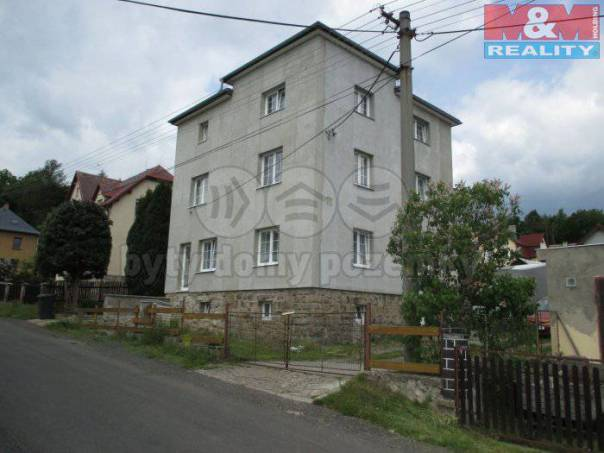 Prodej domu, Jílové, foto 1 Reality, Domy na prodej | spěcháto.cz - bazar, inzerce