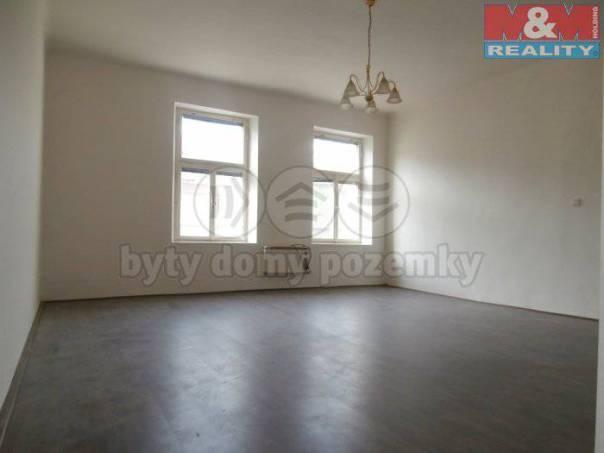 Prodej bytu 2+1, Plzeň, foto 1 Reality, Byty na prodej | spěcháto.cz - bazar, inzerce